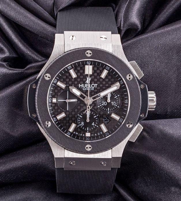 Часы копии бельгия купить часы guess купить в украине