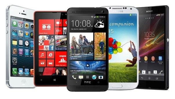 44f9f30e9e57 Интернет магазин мобильных телефонов и аксессуаров Объявление в ...