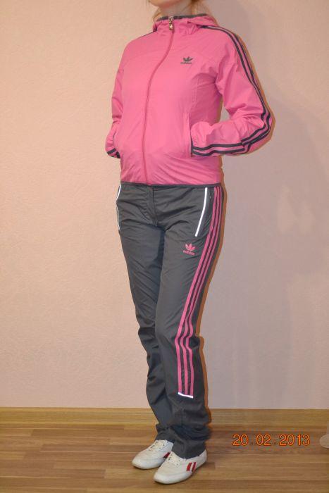 f8cb46c5 Продаю спортивные костюмы адидас купить, цена: 1700.00 руб ...