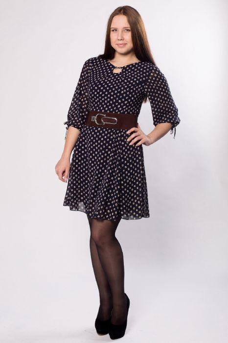 15bde119d38 Nila – женская одежда от производителя Объявление в разделе Личные ...