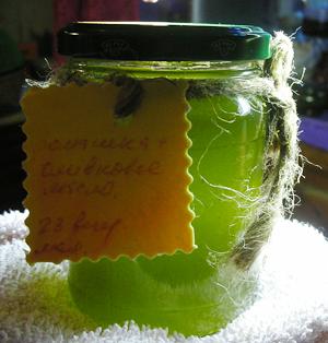 Инфузные масла- это растительное масло, настоянное на траве, цветах, коре или с Объявление в разделе Красота и здоровье в России